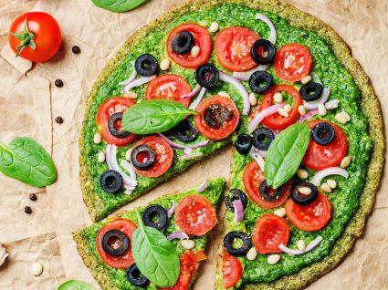 Alimentação vegan : uma opção a considerar?