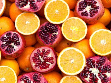 Alimentos alcalinos e ácidos: quais as diferenças?