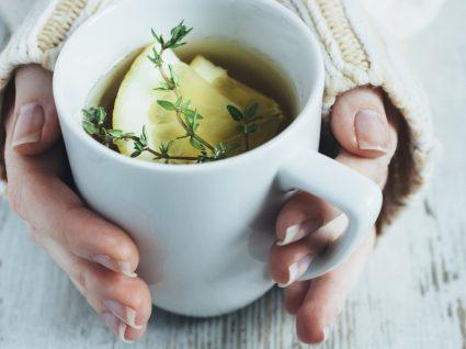 Os 15 melhores alimentos anti-stress