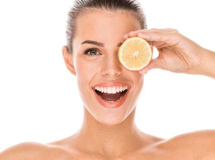 Alimentos bons para a pele: saiba quais são!