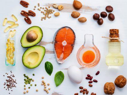 Alimentos com creatina : poderão substituir a suplementação?