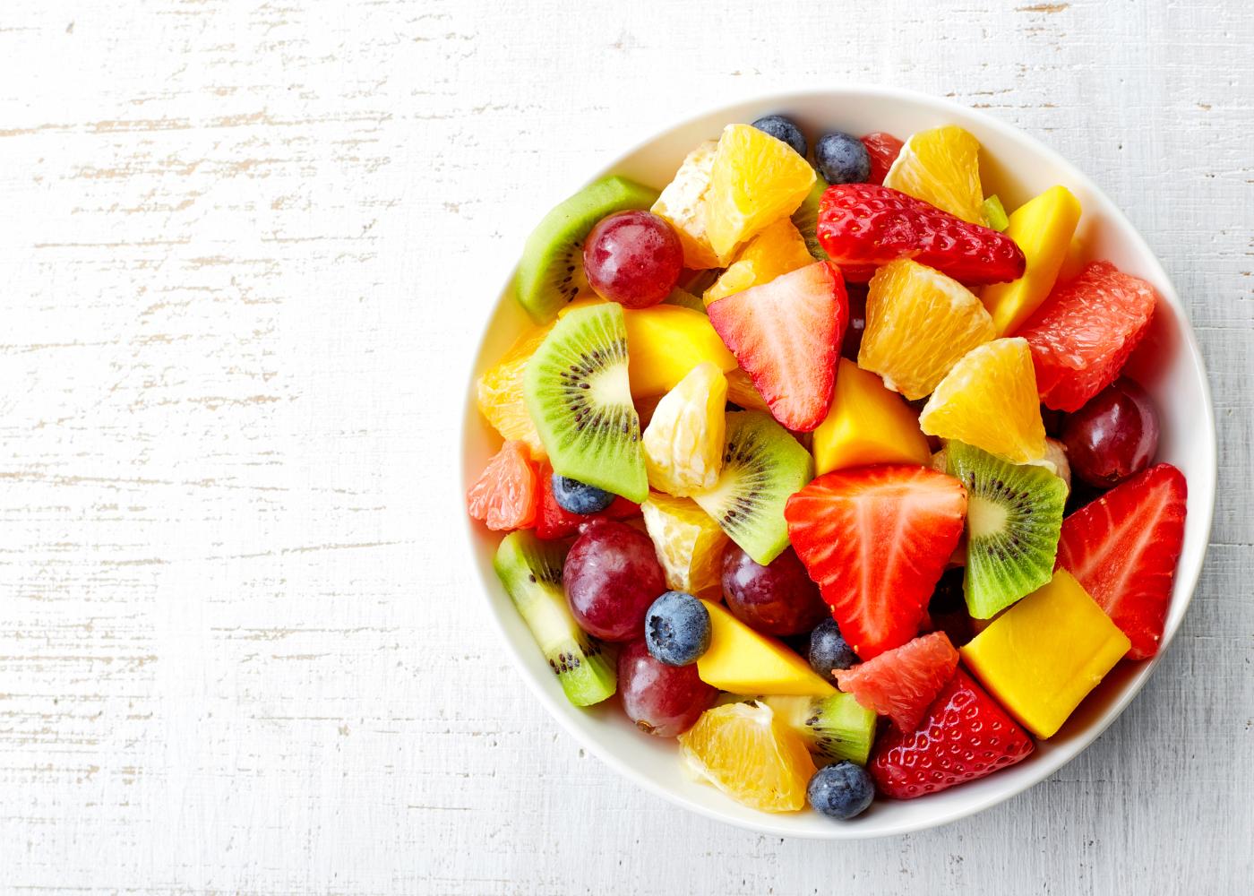 alimentos ricos em antioxidantes alimentacao colorida