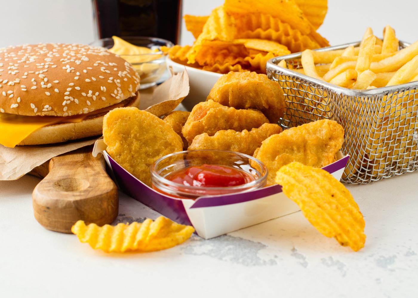 refluxo o que nao deve comer alimentos com muita gordura