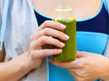 Alimentos para recuperação muscular: o que comer?
