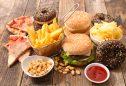 alimentos que podem prender o intestino a ter em atencao