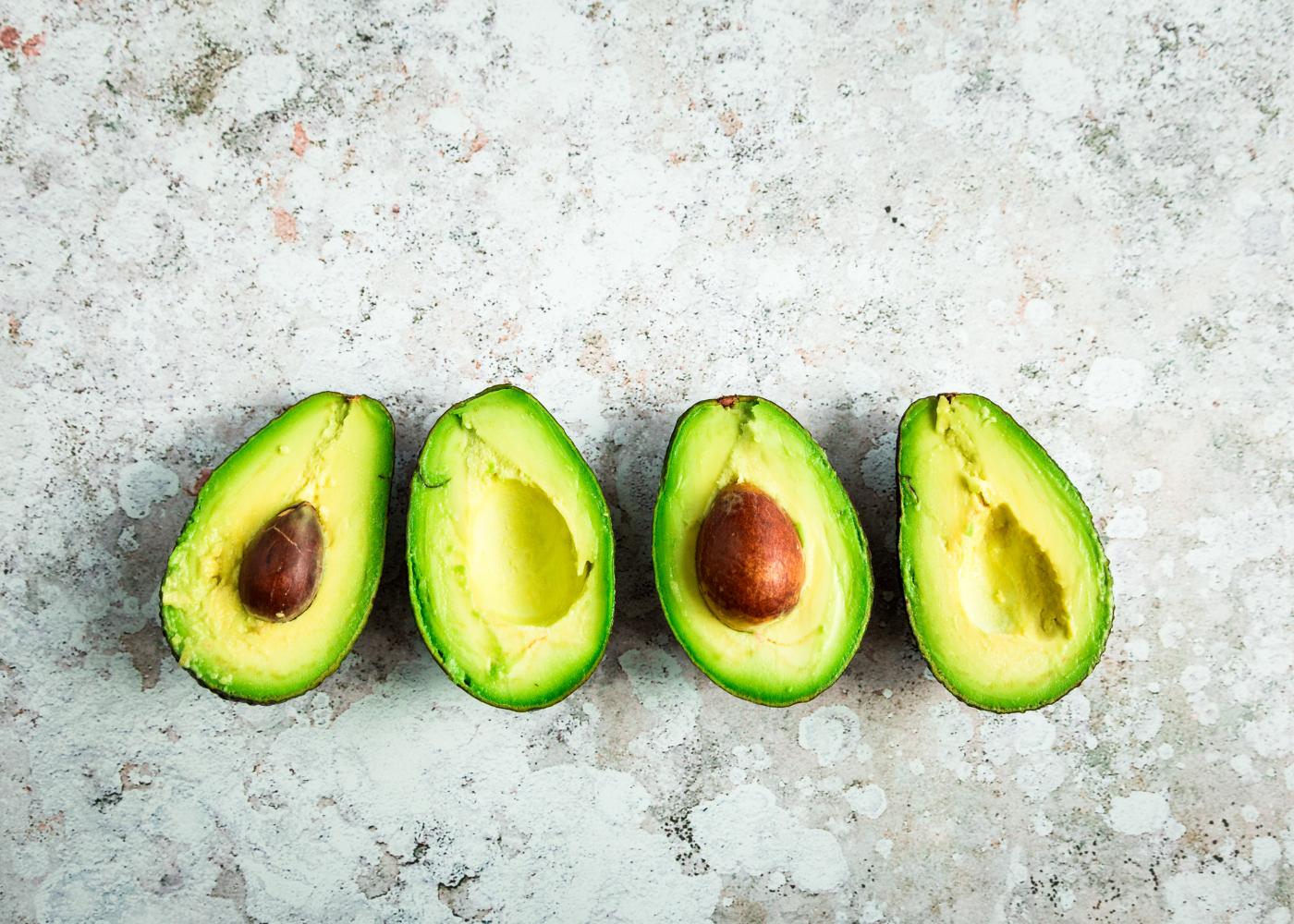 alimentos ricos em antioxidantes vitamina e