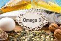 Alimentos ricos em ómega-3: que opções e benefícios?
