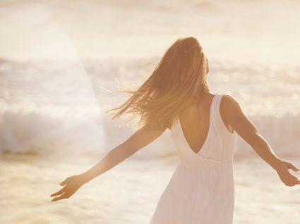 Alimentos para aumentar a Serotonina: meio caminho andado para a felicidade?