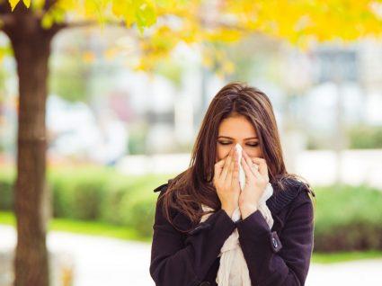Prevenção de Gripes e Constipações: o que realmente funciona