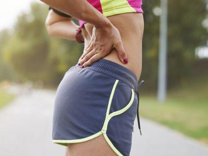 Alongamentos para costas flexíveis e sem dores