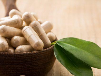 Evidência sobre a suplementação com 5-HTP na saúde