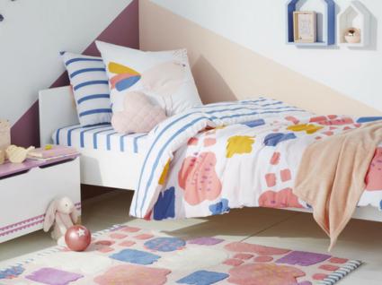 Ambientes de quarto para crianças: 3 sugestões perfeitas