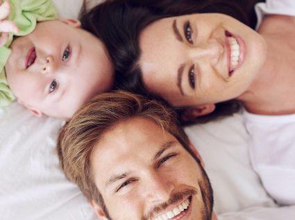 Licença parental partilhada: conheça esta possibilidade