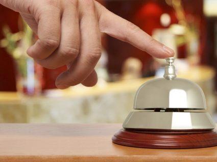 6 Hotéis baratos a qualquer altura do ano