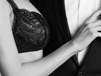 8 Formas de apimentar a sua relação sexual