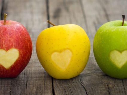 7 dos alimentos que mais saciam: evite estar sempre com fome