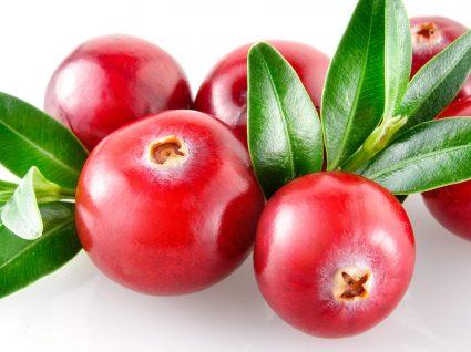Arando: um poderoso antioxidante