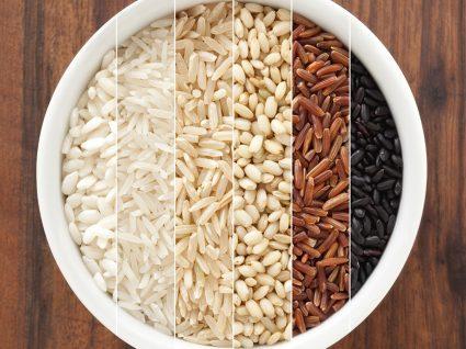 Como fazer arroz? 4 Receitas muito úteis