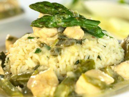 Fricassé de frango: 4 receitas deliciosas para os amantes desta proteína