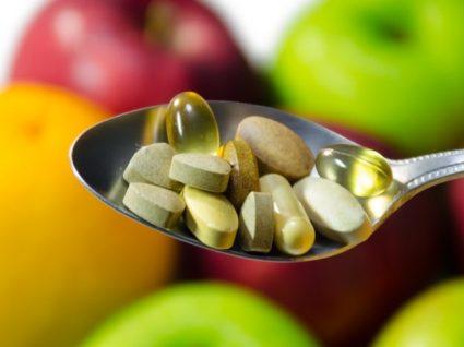 Descubra quais os alimentos ricos em coenzima Q10