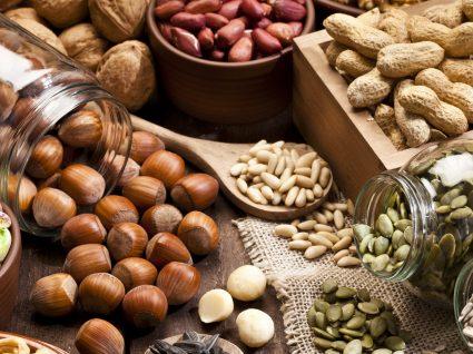 10 Alimentos que estão na moda e que toda a gente consome