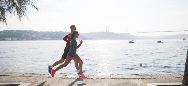 atividade fisica regrada