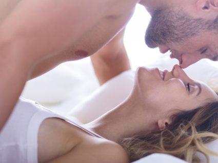 Exercícios para melhorar a atividade sexual