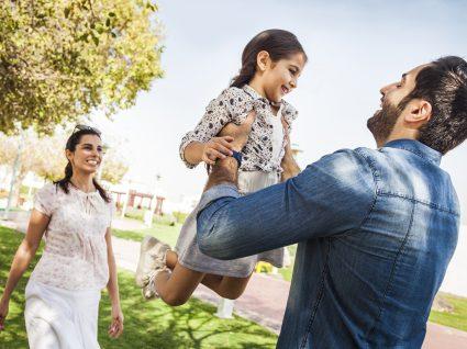 Sugestões de atividades para crianças