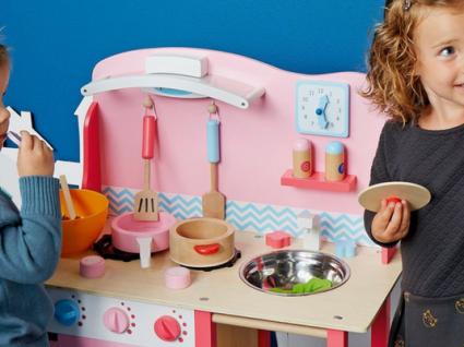 10 Atividades para as crianças fazerem nas festas de anos