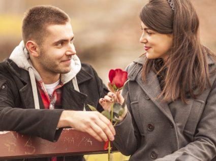 6 Originais atividades para o Dia dos Namorados