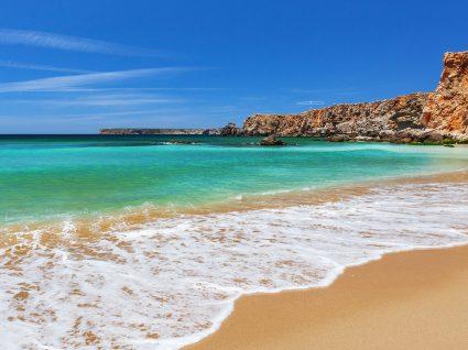 Os melhores destinos de férias com praia