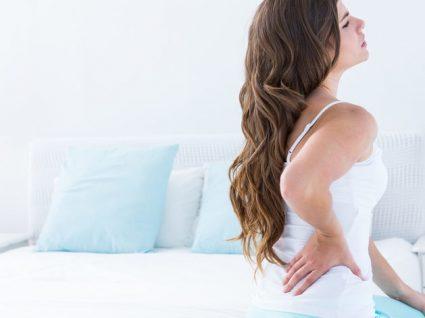Espondilite anquilosante: o que é, sintomas e tratamento