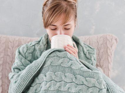 Os 3 melhores chás para a gripe: aliados na cura e prevenção