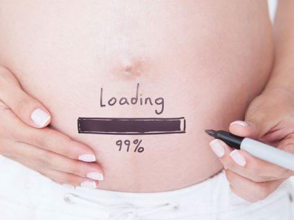 Aulas de preparação para o parto: uma ajuda indispensável