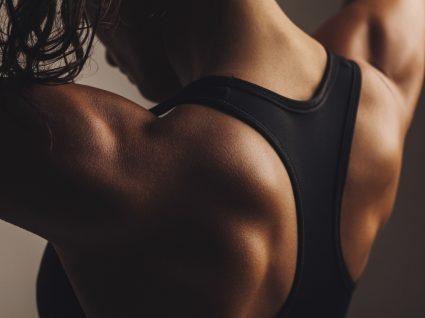 6 Exercícios para aumentar a força muscular