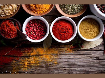 8 Alimentos que aceleram o metabolismo