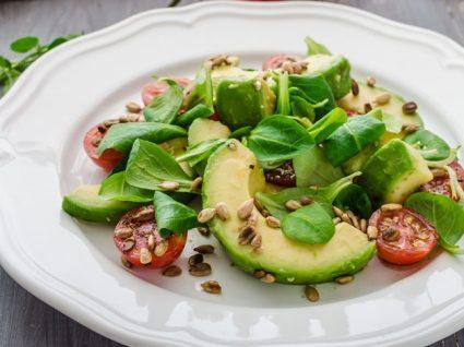 Como poupar calorias nas suas refeições sem se aperceber!
