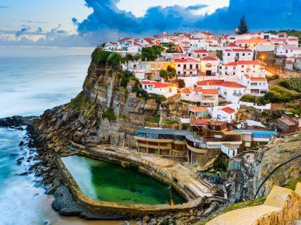 Escapadinhas em Portugal: vá para fora, cá dentro