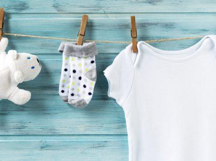 8 Ideias de presentes para baby shower de menino