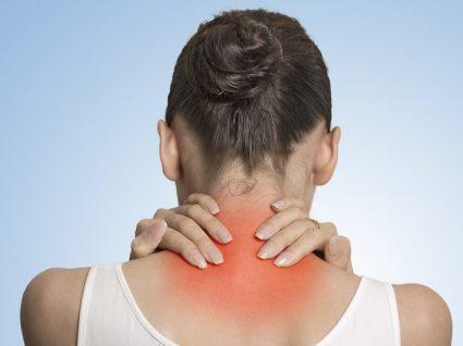 Alimentação e Fibromialgia: o que comer para melhorar a sintomatologia