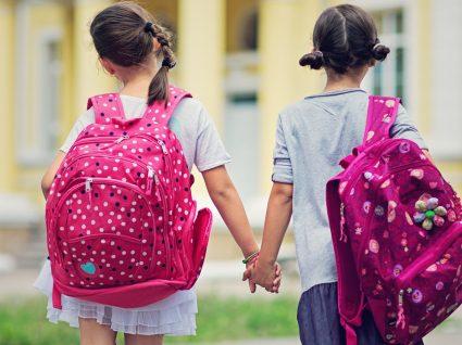 Indispensáveis para o regresso às aulas: o que lhe falta?