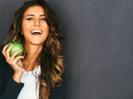 15 Dicas Práticas de Nutrição para uma alimentação mais saudável