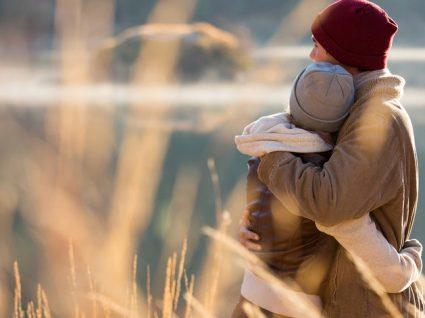 Dependência emocional: conheça os 12 sinais que a caracterizam