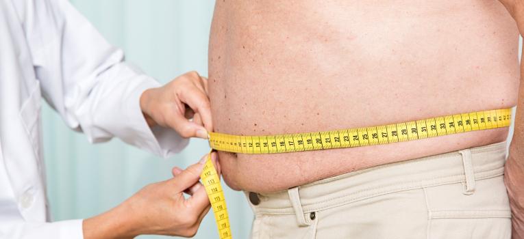 balao gastrico quem pode beneficiar
