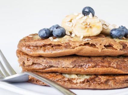Receitas anti-celulite: saiba escolher os melhores alimentos