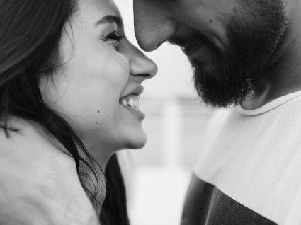 4 Coisas essenciais para ser melhor na sua relação