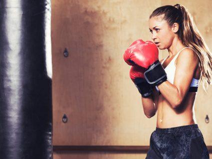 Nutrição no Desporto na Mulher: Impacto na Tríade da Mulher Atleta