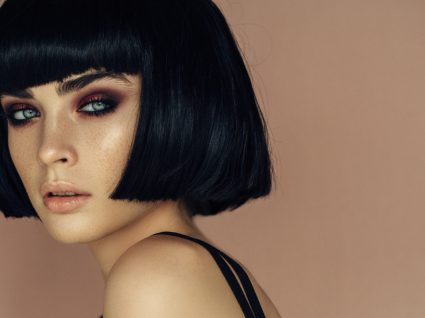 As perguntas que deve considerar antes cortar o cabelo