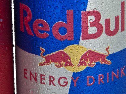 Bebidas energéticas: prós e contras