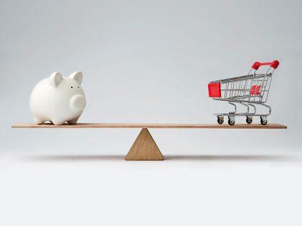 Bimby: preço e onde comprar